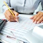 Técnico contable
